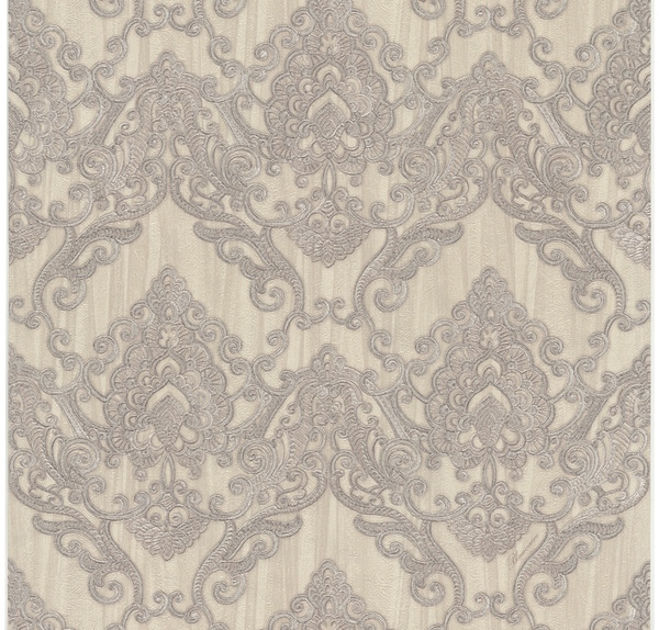 26015 Wallpaper vinyl BLUMARINE 3