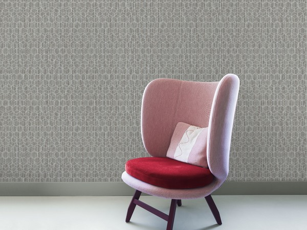 219620 Wallpaper vinyl DIMENSIONS