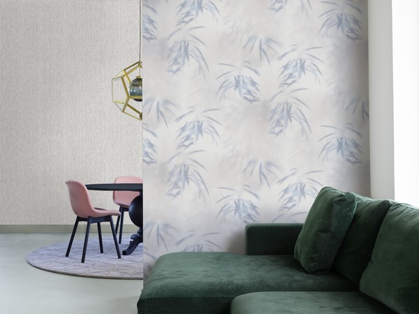 219542 Wallpaper vinyl DIMENSIONS