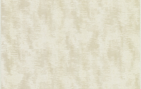 72415 Wallpaper vinyl MONREALE