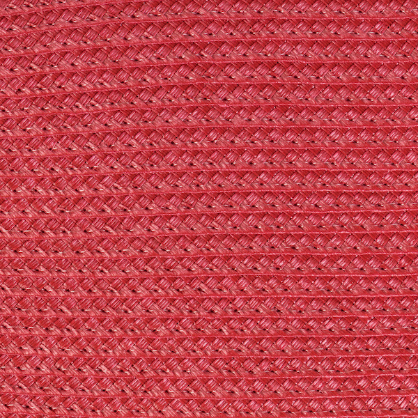 G19110105-2 Placemat, wine red