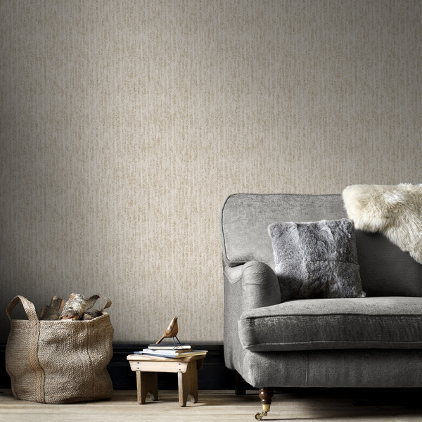 101437 Wallpaper vinyl QUINTESSENTIAL