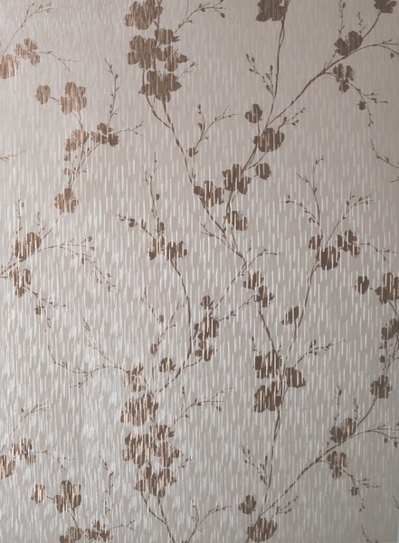 106598 Wallpaper vinyl THEIA