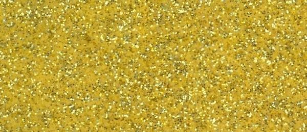 Carpet Elea glitter 246