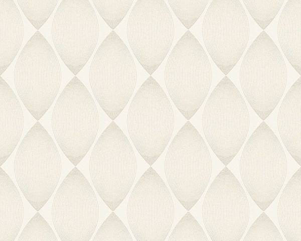 35714-1 Wallpaper vinyl Esprit 13