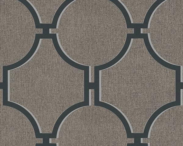 36149-5 Wallpaper vinyl Elegance 5