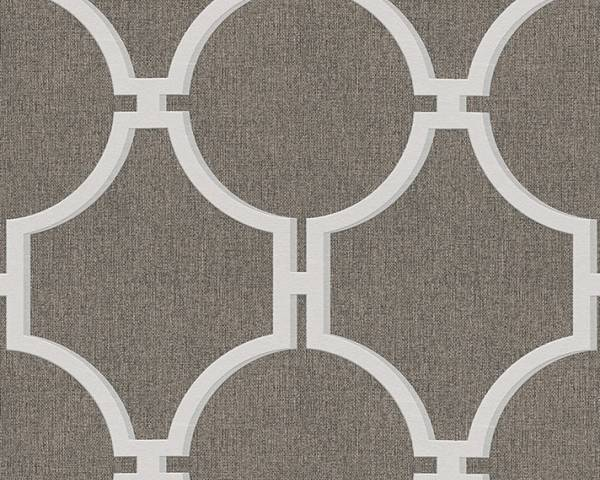 36149-4 Wallpaper vinyl Elegance 5